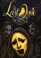 View stats for The Last Door: Season 2