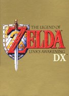 View stats for The Legend of Zelda: Link's Awakening DX