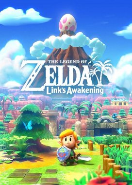 https://static-cdn.jtvnw.net/ttv-boxart/./The%20Legend%20of%20Zelda:%20Link%27s%20Awakening-272x380.jpg