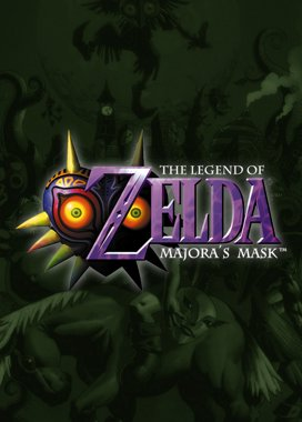 https://static-cdn.jtvnw.net/ttv-boxart/./The%20Legend%20of%20Zelda:%20Majora%27s%20Mask-272x380.jpg