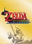 Twitch Streamers Unite - The Legend of Zelda: The Wind Waker Box Art