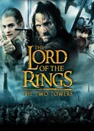 View stats for The Lord of the Rings: The Two Towers