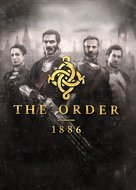 View stats for The Order: 1886
