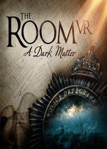 The Room VR: A Dark Matter