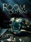 Twitch Streamers Unite - The Room: Old Sins Box Art