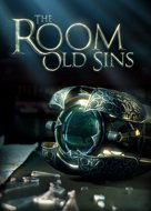 View stats for The Room: Old Sins