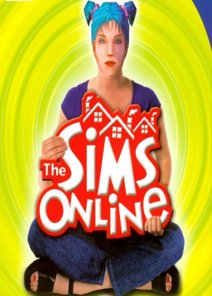 The Sims: Online