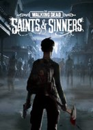 View stats for The Walking Dead: Saints & Sinners