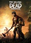 Twitch Streamers Unite - The Walking Dead: The Final Season Box Art