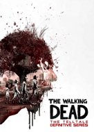 View stats for The Walking Dead: The Telltale Definitive Series