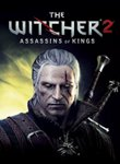 Twitch Streamers Unite - The Witcher 2: Assassins of Kings Box Art