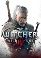 View stats for The Witcher 3: Wild Hunt