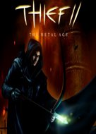 View stats for Thief II: The Metal Age