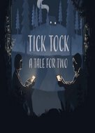 View stats for Tick Tock: A Tale for Two