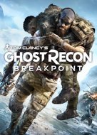 View stats for Tom Clancy's Ghost Recon: Breakpoint