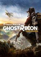Скачать бесплатно Tom Clancy's Ghost Recon: Wildlands