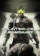 View stats for Tom Clancy's Splinter Cell: Blacklist