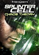 View stats for Tom Clancy's Splinter Cell: Chaos Theory