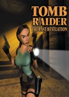 View stats for Tomb Raider: The Last Revelation