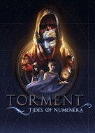 View stats for Torment: Tides Of Numenera