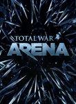 Twitch Streamers Unite - Total War: Arena Box Art