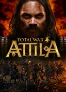 View stats for Total War: Attila