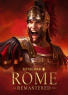View stats for Total War: Rome Remastered