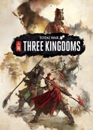View stats for Total War: Three Kingdoms