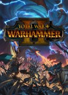 View stats for Total War: Warhammer II