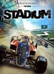 Twitch Streamers Unite - TrackMania 2: Stadium Box Art
