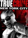 Twitch Streamers Unite - True Crime: New York City Box Art