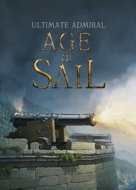 View stats for Ultimate Admiral: Age of Sail