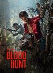 Twitch Streamers Unite - Vampire: The Masquerade - Bloodhunt Box Art