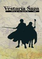 View stats for Vestaria Saga I: War of the Scions