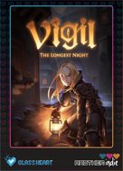 View stats for Vigil: The Longest Night
