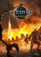 View stats for Vikings: War of Clans