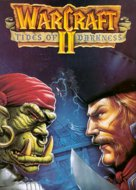 View stats for Warcraft II: Tides of Darkness