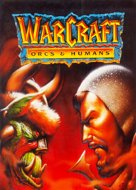 View stats for Warcraft: Orcs & Humans