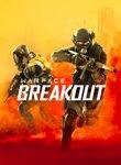 Twitch Streamers Unite - Warface: Breakout Box Art