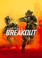 View stats for Warface: Breakout