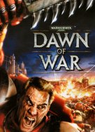 View stats for Warhammer 40,000: Dawn of War