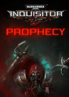 View stats for Warhammer 40,000: Inquisitor - Prophecy