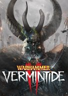 View stats for Warhammer: Vermintide 2