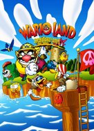 View stats for Wario Land: Super Mario Land 3
