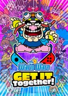 View stats for WarioWare: Get It Together!