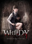 View stats for White Day: A Labyrinth Named School