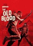 Twitch Streamers Unite - Wolfenstein: The Old Blood Box Art