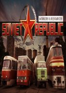 View stats for Workers & Resources: Soviet Republic