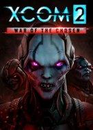 View stats for XCOM 2: War of the Chosen