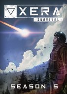 View stats for XERA: Survival